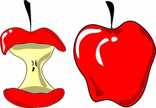 apple-149655_640.jpg