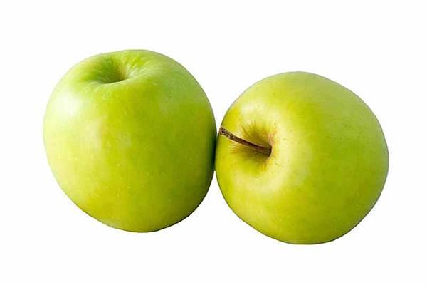 apple-174863_640.jpg