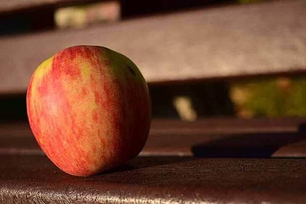 apple-1668492_640.jpg