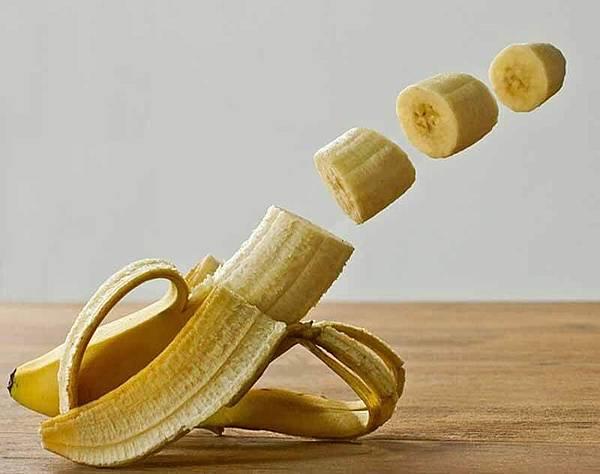 banana-2181470_640.jpg