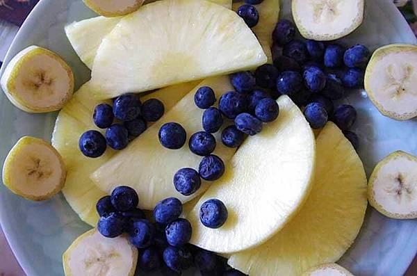 bananas-1846362_640.jpg