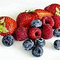 berries-1225101_640.jpg
