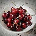 cherries-2385097_640.jpg