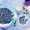 blueberries-1576409_640.jpg