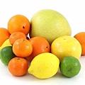 fruit-15408_640.jpg