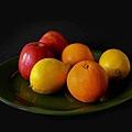 fruit-712729_640.jpg