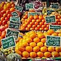 fruit-1275551_640.jpg