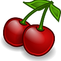 cherry-35288_640.png