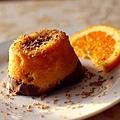 dessert-398966_640.jpg