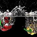 fruit-1302126_640.jpg