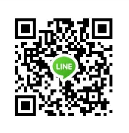 1552825876-2658272727.jpg