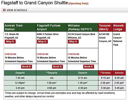 Arizona Shuttle FLG-GC.png