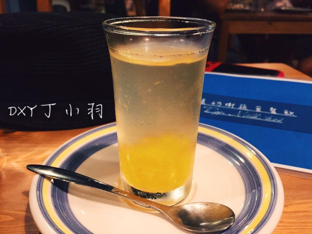食記_2413