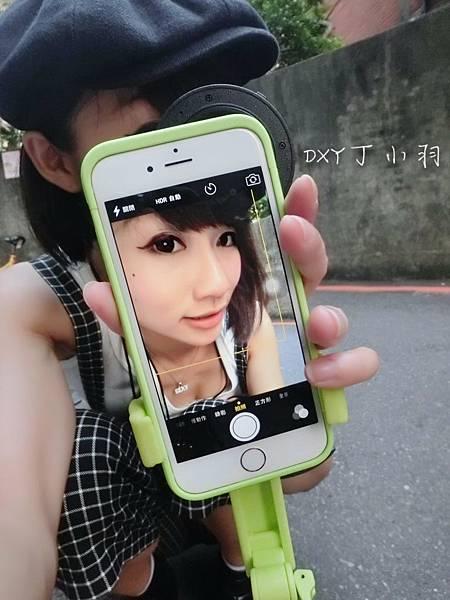 手機殼開箱文_2743.jpg