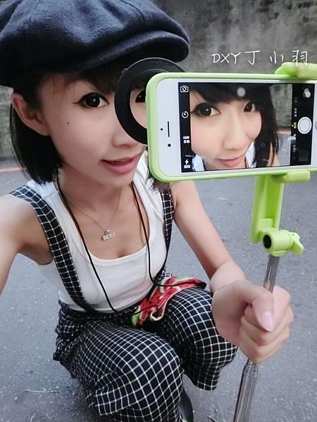 手機殼開箱文_2651.jpg