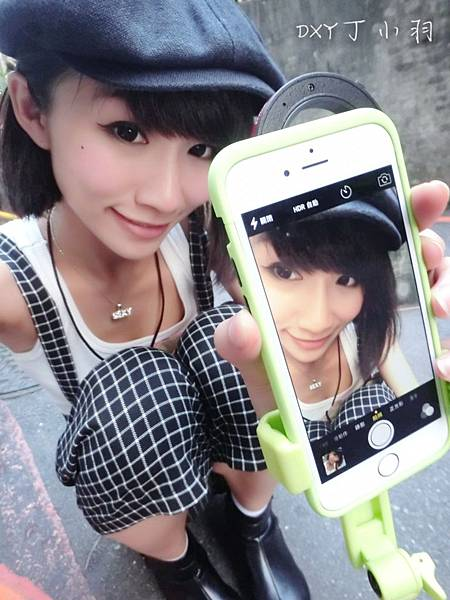 手機殼開箱文_3397.jpg