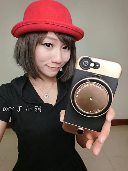 手機殼開箱文_4373.jpg