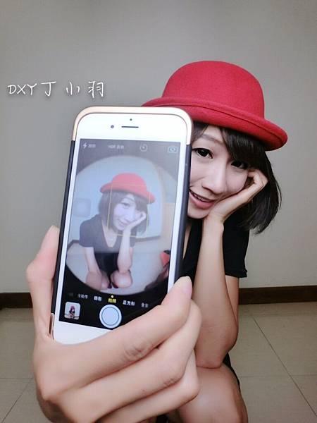 手機殼開箱文_8044.jpg