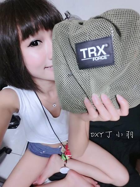 TRX_7409