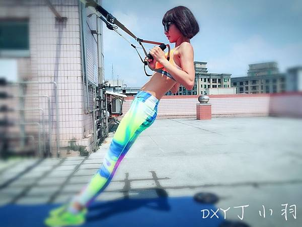 TRX_253.jpg