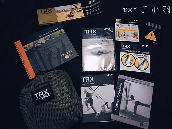 TRX_616.jpg