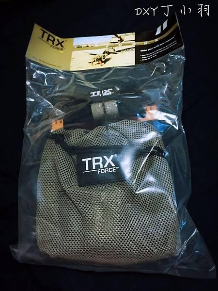 TRX_3028.jpg