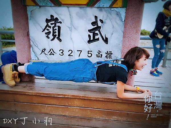 Plank_8074