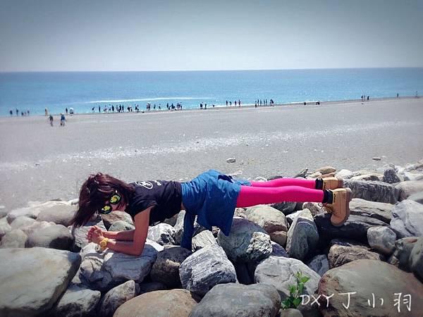 Plank_1079