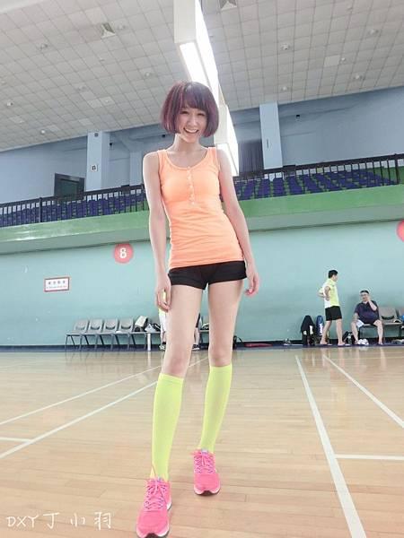 瘦腿_792.jpg
