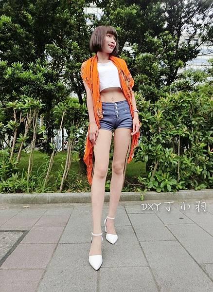 瘦腿_6972.jpg