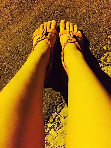 小腿文_361.jpg