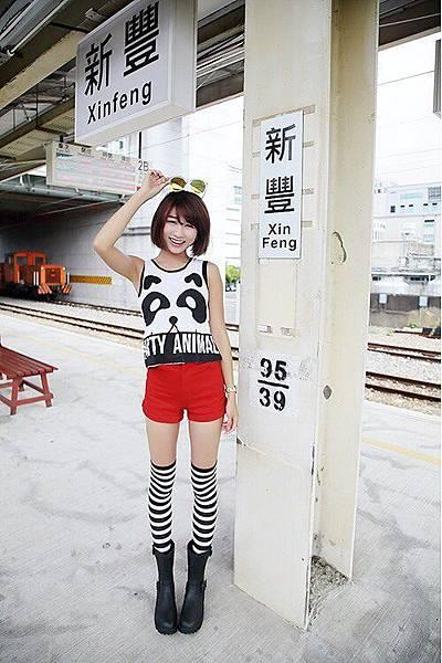 小腿文_9716.jpg