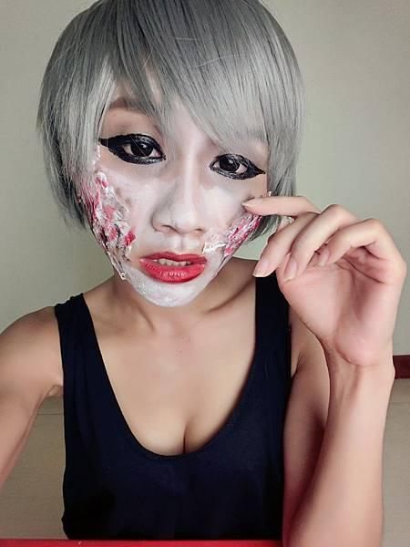 卸妝開箱_1067.jpg