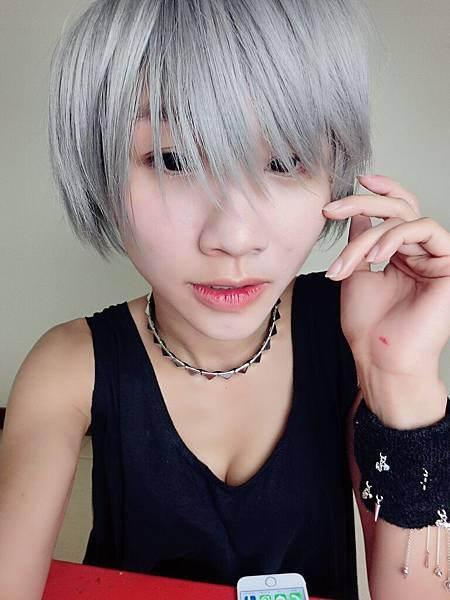 卸妝開箱_6719.jpg