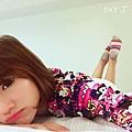 民宿_691.jpg