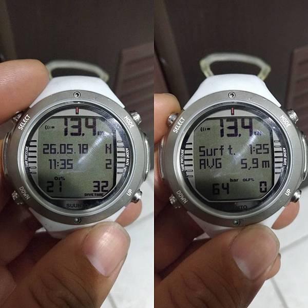 4338F6E9-57D7-4B8C-9C13-92865746A3DC.jpg