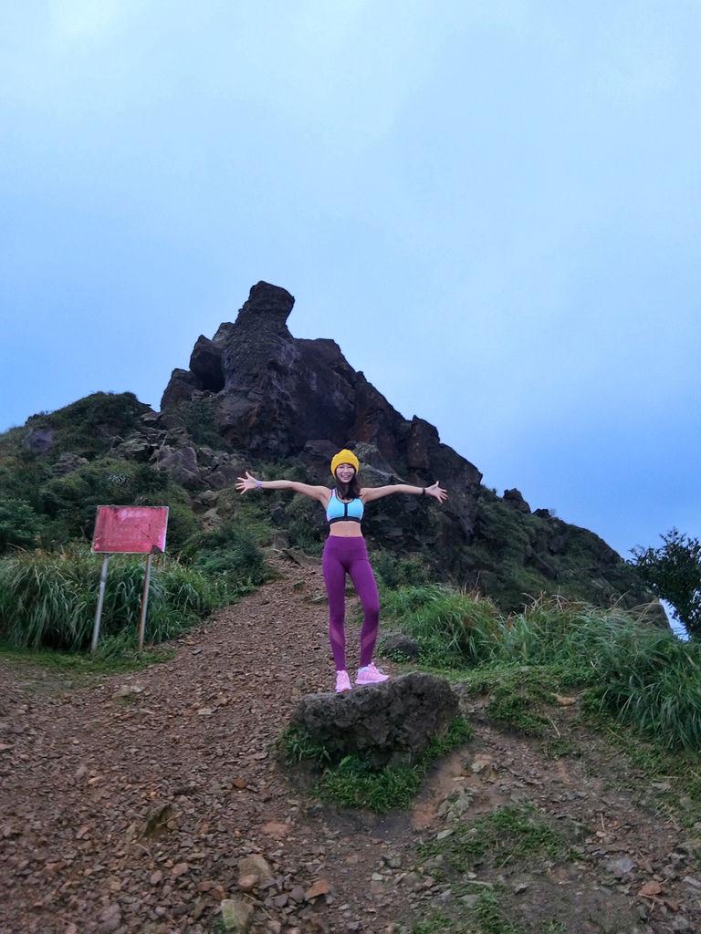 新北登山健行懶人包之瑞芳登山步道有哪些?這篇告訴你