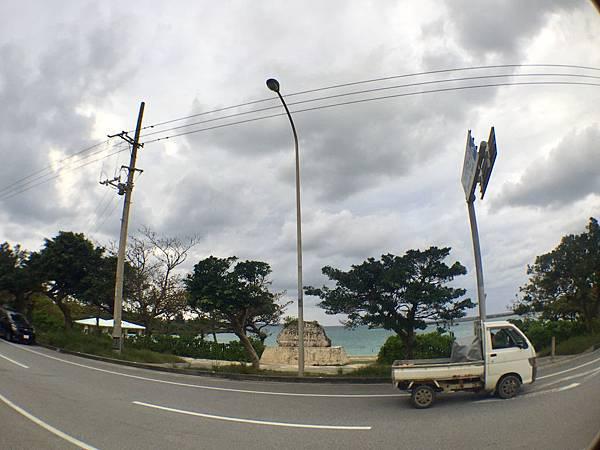 沖繩宮古島自由行-宮古島景點篇-PAINAGMA Beach