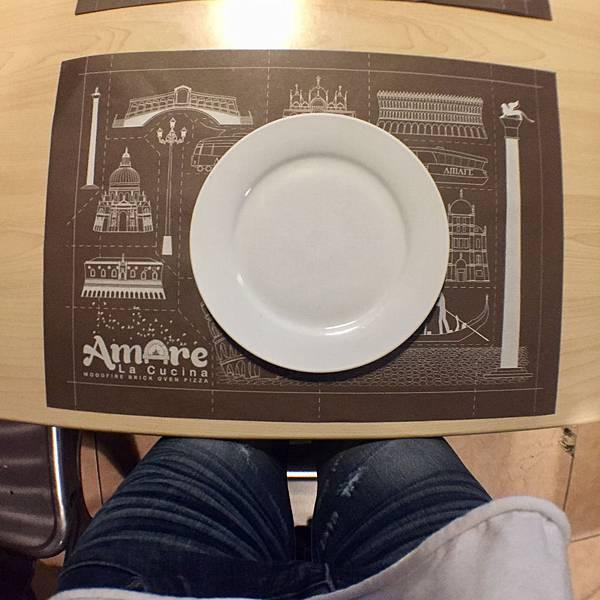 菲律賓碧瑤自由行-碧瑤義式餐廳最好吃披薩Amare La Cucina【丁小羽旅遊篇】