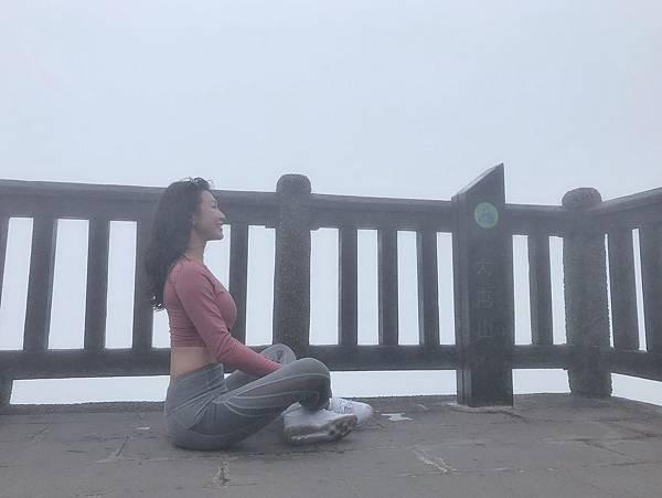 台北登山-大屯山主峰連峰步道!北投爬山必去!台灣唯一活火山【丁小羽登山篇】