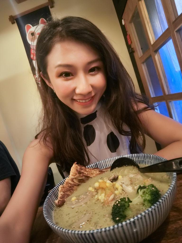 新竹蔬食超熱門排隊日式素食健康蔬食美食-籽田野菜屋!【丁小羽食記篇】