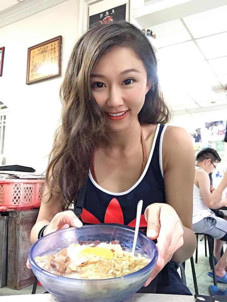 宜蘭美食-南澳建華冰店-來宜蘭必吃的百年冰店【丁小羽旅遊篇】