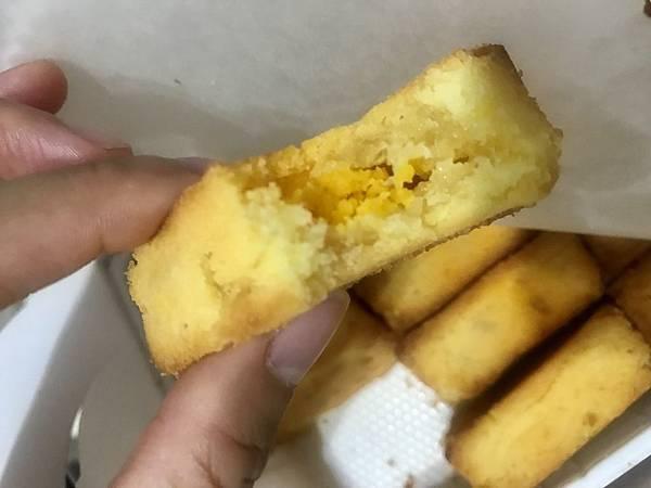中秋月餅-人氣伴手禮推薦-小潘鳳梨酥/小潘鳳凰酥