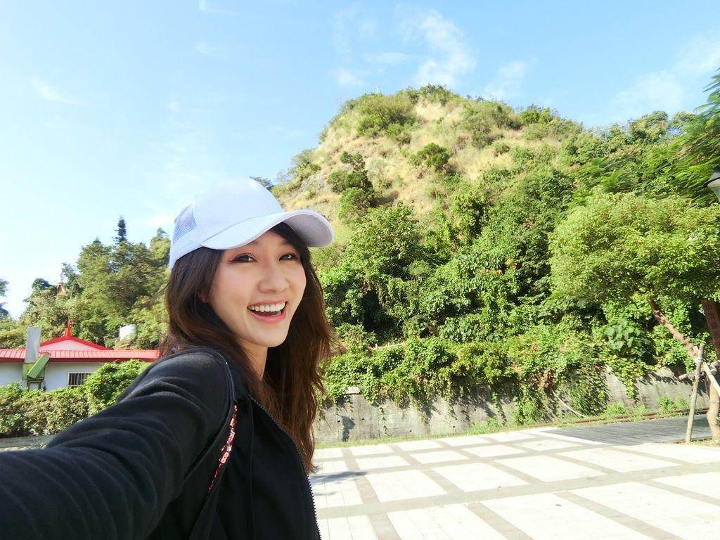 台東景點-在台東鯉魚山逛市集,體驗最接地氣的台東人情味