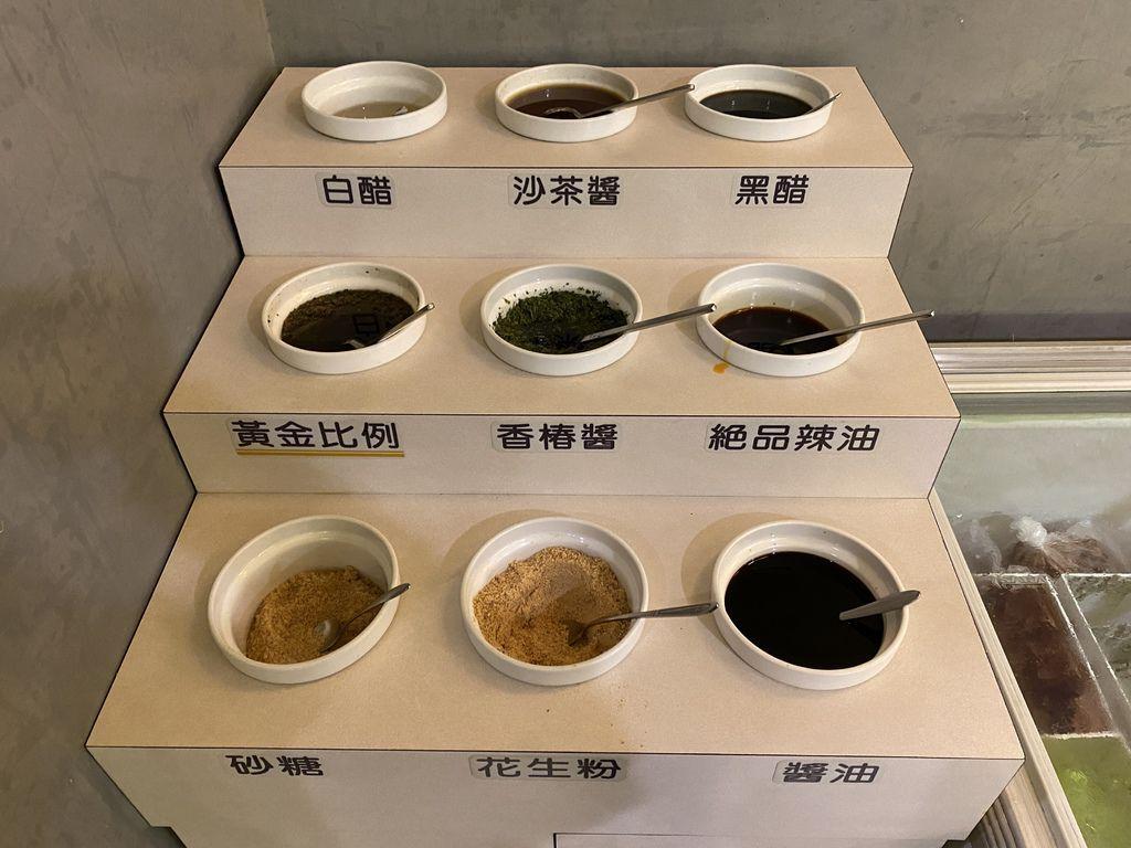 讓丁小羽跟你分享小心上癮素食麻辣鍋的商業午餐