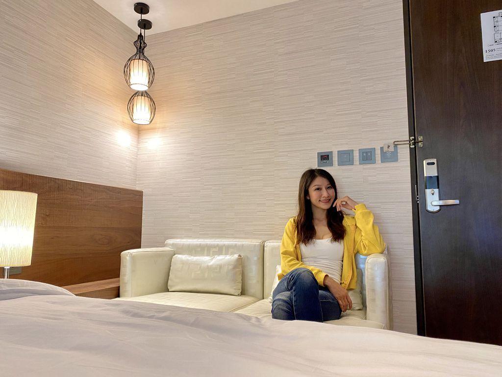 亞洲第一的訂房平台AsiaYo之小羽跟你們說AsiaYo的訂房流程
