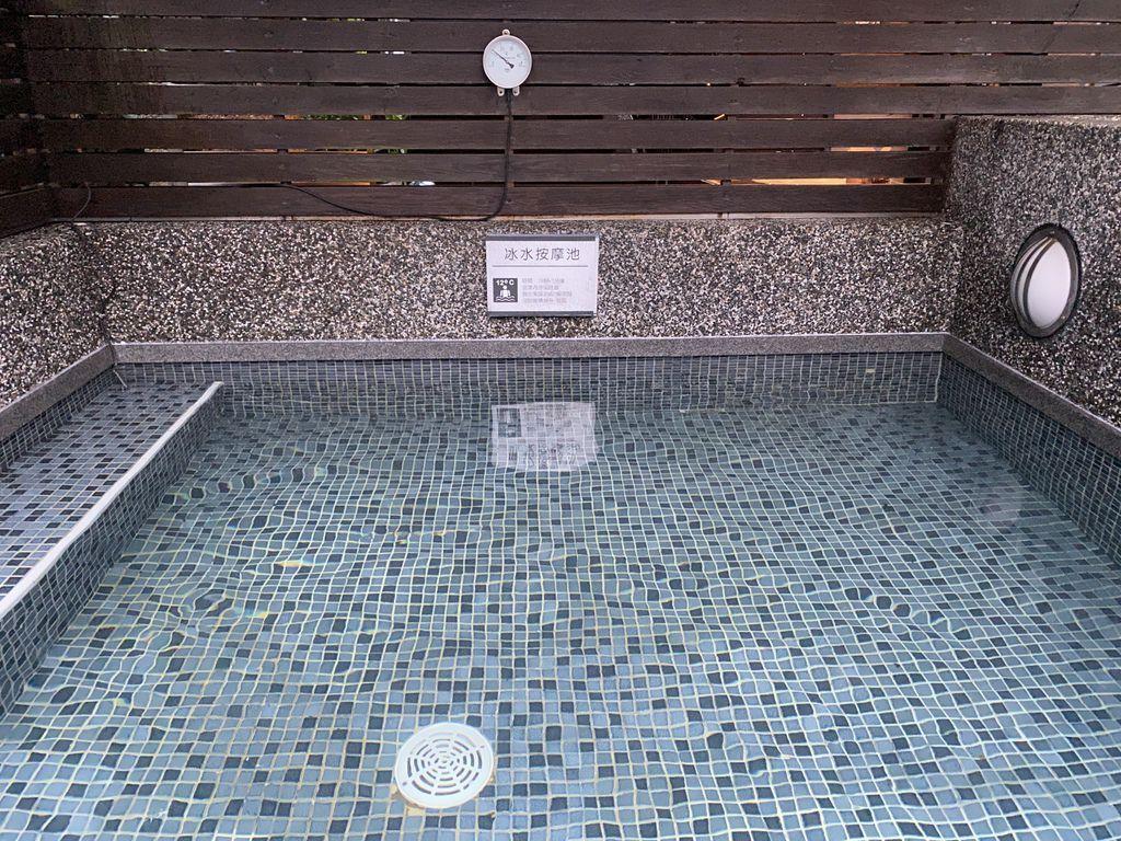 三峽溫泉飯店-大板根森林溫泉酒店是你在三峽泡湯的好選擇