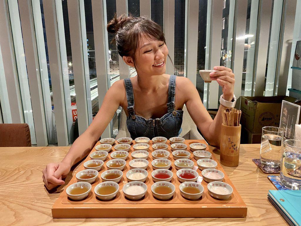 台南住宿推薦-台南晶英酒店的公設有哪些,開箱充滿質感的台南五星飯店