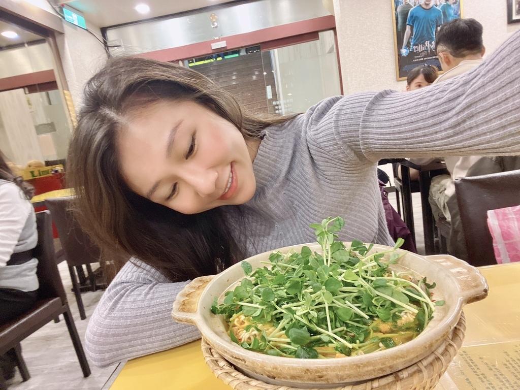 台北車站蔬食料理-心饗創異蔬食,多種的異國蔬食任你選【丁小羽素食篇】