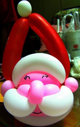 聖誕老人2.JPG